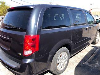 2014 Dodge Grand Caravan SE CAR PROS AUTO CENTER (702) 4052-9905 Las Vegas, Nevada 1