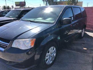 2014 Dodge Grand Caravan SE CAR PROS AUTO CENTER (702) 4052-9905 Las Vegas, Nevada 3