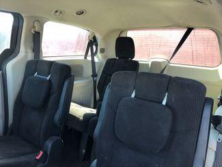 2014 Dodge Grand Caravan SE CAR PROS AUTO CENTER (702) 4052-9905 Las Vegas, Nevada 4