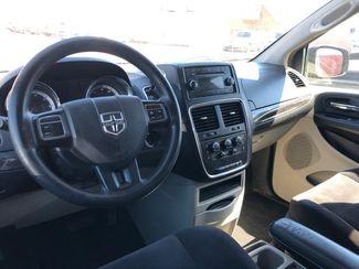 2014 Dodge Grand Caravan SE CAR PROS AUTO CENTER (702) 4052-9905 Las Vegas, Nevada 5