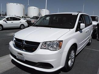 2014 Dodge Grand Caravan SXT LINDON, UT