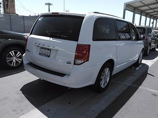 2014 Dodge Grand Caravan SXT LINDON, UT 2