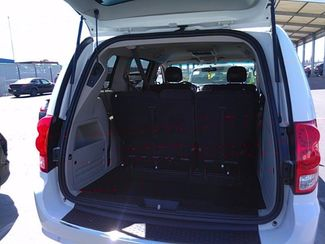 2014 Dodge Grand Caravan SXT LINDON, UT 5