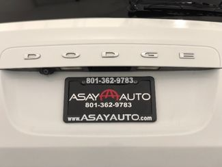 2014 Dodge Grand Caravan SXT LINDON, UT 10