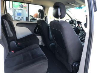 2014 Dodge Grand Caravan SXT LINDON, UT 27