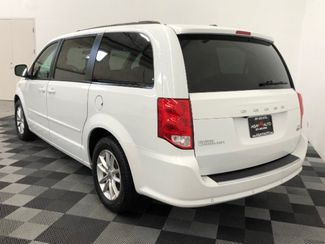 2014 Dodge Grand Caravan SXT LINDON, UT 3