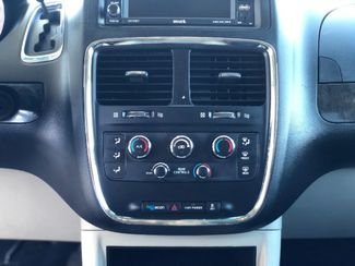 2014 Dodge Grand Caravan SXT LINDON, UT 35