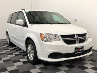 2014 Dodge Grand Caravan SXT LINDON, UT 6