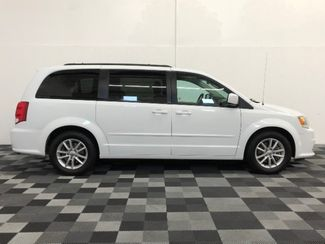 2014 Dodge Grand Caravan SXT LINDON, UT 7