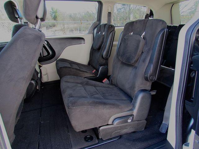 2014 Dodge Grand Caravan SE Madison, NC 11