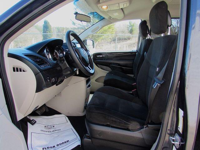 2014 Dodge Grand Caravan SE Madison, NC 14