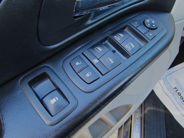 2014 Dodge Grand Caravan SE Madison, NC 17