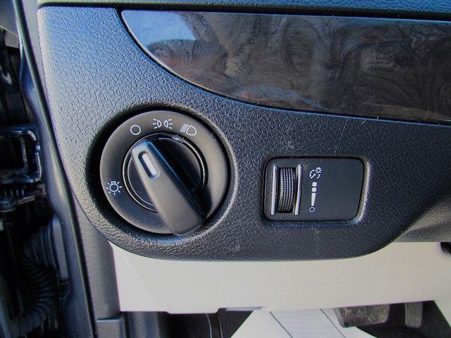 2014 Dodge Grand Caravan SE Madison, NC 18