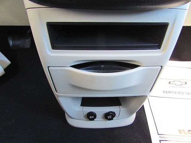 2014 Dodge Grand Caravan SE Madison, NC 26