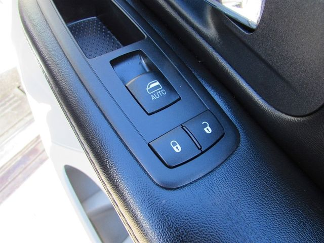 2014 Dodge Grand Caravan SE Madison, NC 34