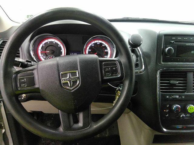 2014 Dodge Grand Caravan SE in St. Louis, MO 63043