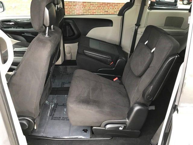 2014 Dodge Grand Caravan SE in Medina, OHIO 44256