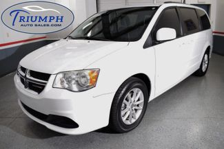 2014 Dodge Grand Caravan SXT in Memphis TN, 38128