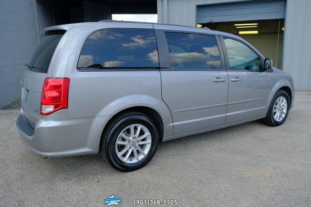 2014 Dodge Grand Caravan SXT in Memphis, Tennessee 38115