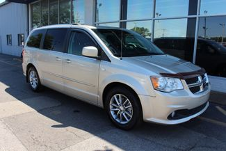 2014 Dodge Grand Caravan SXT 30th Anniversary in Memphis, Tennessee 38115