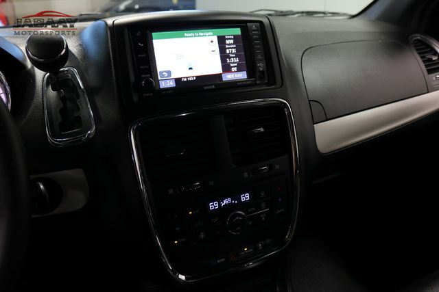 2014 Dodge Grand Caravan R/T Merrillville, Indiana 20