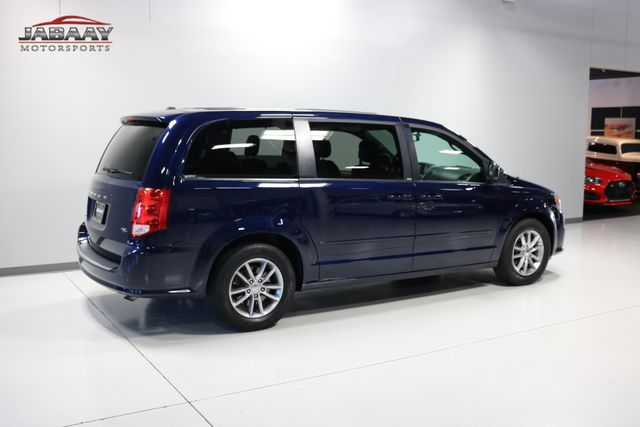 2014 Dodge Grand Caravan R/T Merrillville, Indiana 38