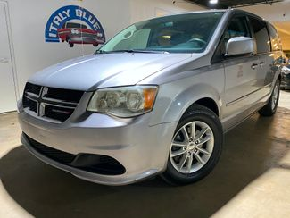 2014 Dodge Grand Caravan SXT in Miami, FL 33166