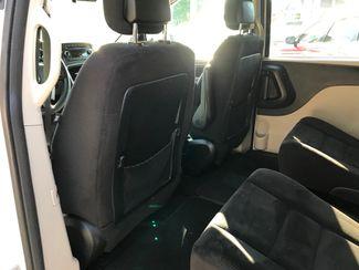 2014 Dodge Grand Caravan SXT  city Wisconsin  Millennium Motor Sales  in , Wisconsin