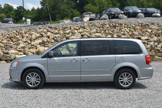 2014 Dodge Grand Caravan SXT Naugatuck, Connecticut 1