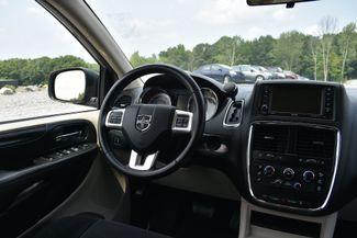 2014 Dodge Grand Caravan SXT Naugatuck, Connecticut 14