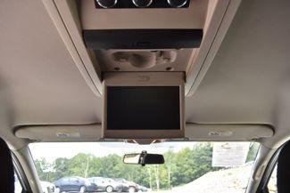 2014 Dodge Grand Caravan SXT Naugatuck, Connecticut 16