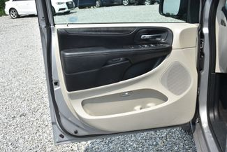 2014 Dodge Grand Caravan SXT Naugatuck, Connecticut 17