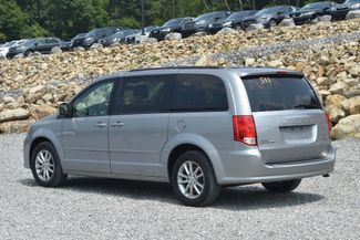 2014 Dodge Grand Caravan SXT Naugatuck, Connecticut 2