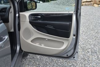 2014 Dodge Grand Caravan SXT Naugatuck, Connecticut 8