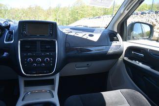 2014 Dodge Grand Caravan SXT Naugatuck, Connecticut 15
