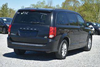 2014 Dodge Grand Caravan SXT Naugatuck, Connecticut 4