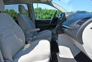 2014 Dodge Grand Caravan Naugatuck, Connecticut 1