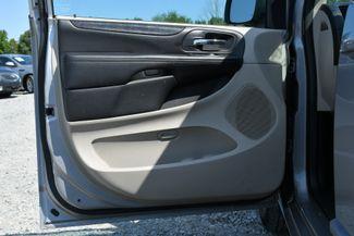 2014 Dodge Grand Caravan Naugatuck, Connecticut 10