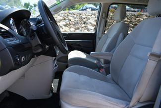 2014 Dodge Grand Caravan Naugatuck, Connecticut 11