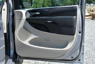 2014 Dodge Grand Caravan Naugatuck, Connecticut 2