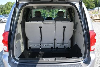 2014 Dodge Grand Caravan Naugatuck, Connecticut 3