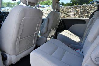 2014 Dodge Grand Caravan Naugatuck, Connecticut 4