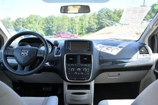 2014 Dodge Grand Caravan Naugatuck, Connecticut 8