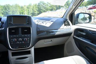 2014 Dodge Grand Caravan Naugatuck, Connecticut 9
