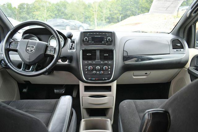 2014 Dodge Grand Caravan SE Naugatuck, Connecticut 14