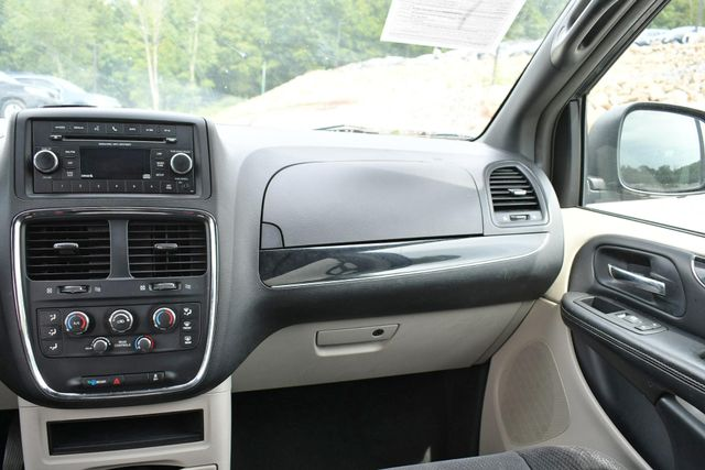 2014 Dodge Grand Caravan SE Naugatuck, Connecticut 15