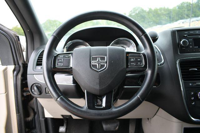 2014 Dodge Grand Caravan SE Naugatuck, Connecticut 19