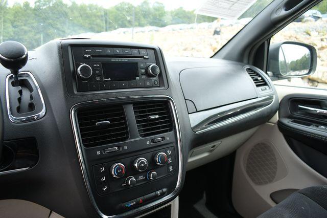 2014 Dodge Grand Caravan SE Naugatuck, Connecticut 20