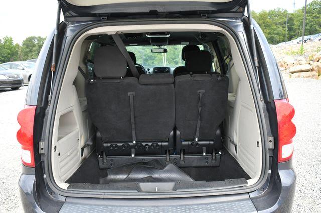 2014 Dodge Grand Caravan SE Naugatuck, Connecticut 9