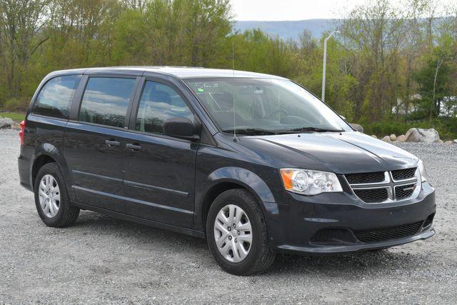 2014 Dodge Grand Caravan American Value Pkg Naugatuck, Connecticut